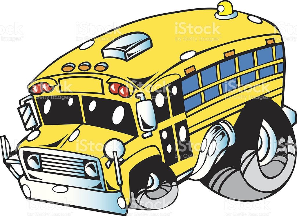 cartoon school bus stock vector art 95863475 istock clipart retirement humorous clipart retired but still rockin it