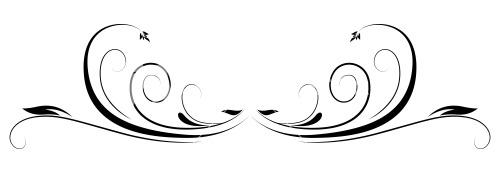 Clip Art Clipart Design clip art design clipart best tumundografico