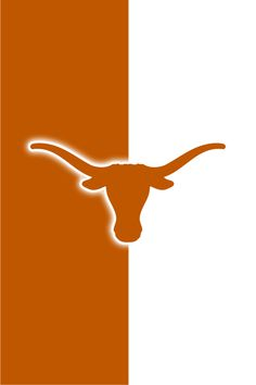 Texas longhorns, Baseball and Rings