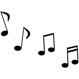 Transparent Musical Notes as well  additionally Quote Music Is The Voice Of The Soul additionally Record Player Drawing further Karaoke Singers Clip Art. on jukebox clip art