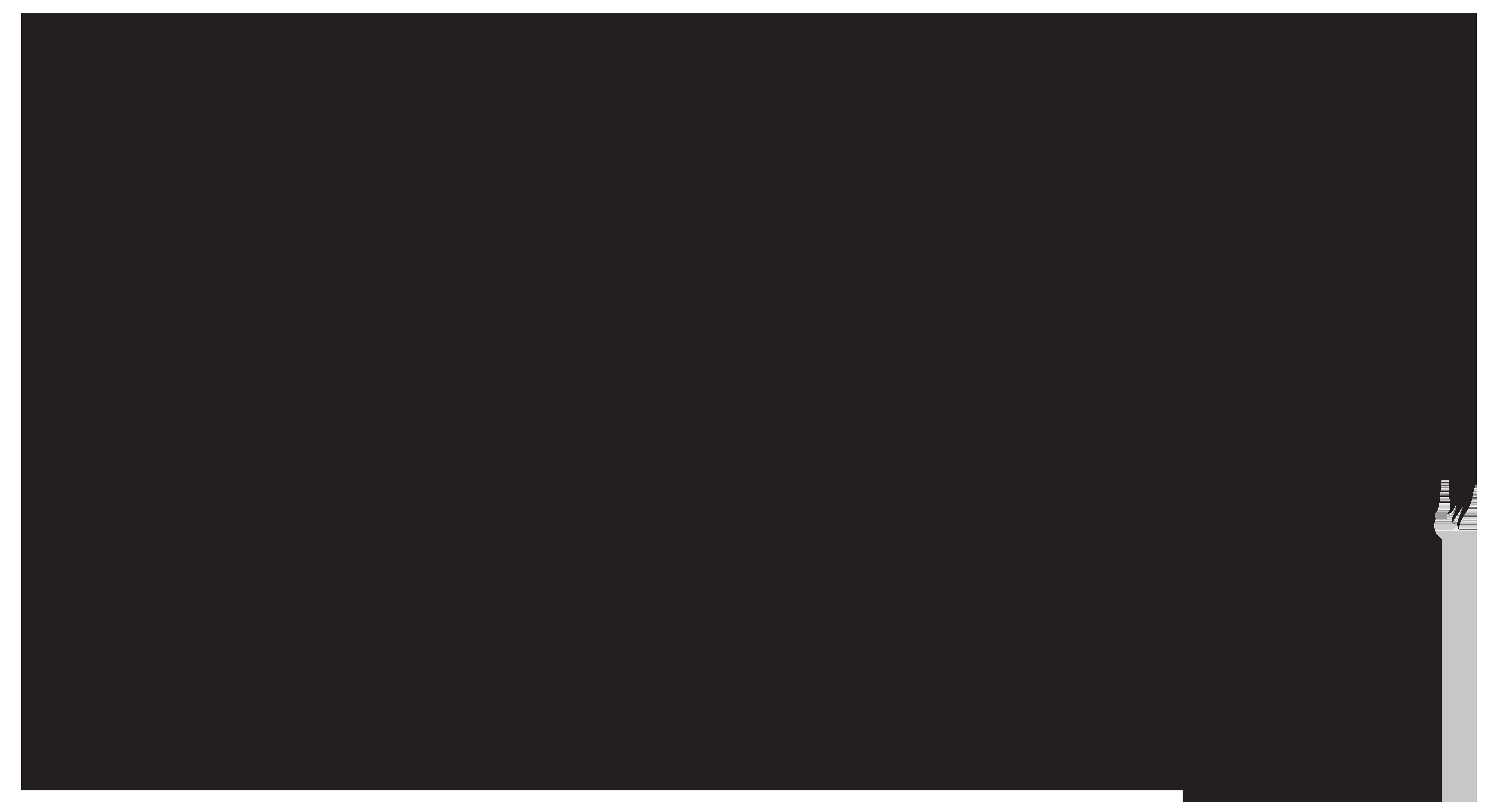 Rhino Clipart - ClipArt Best