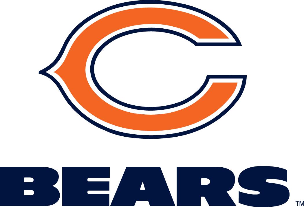 Bear logo - photo#23