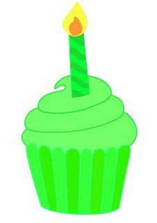 Plain Birthday Cake Clipart - ClipArt Best