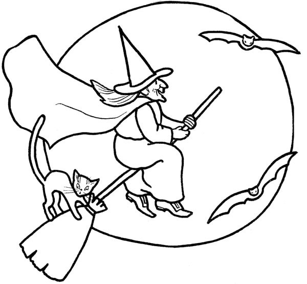 Printable Halloween Coloring Pages blogspot together with Halloween Pictures To Print And Color For Free Coloring Page further Halloween Colouring Pages besides Clip Art Ghost Face Template Clipart in addition Halloween Frame By Snipsandclips 202363. on scary big witch