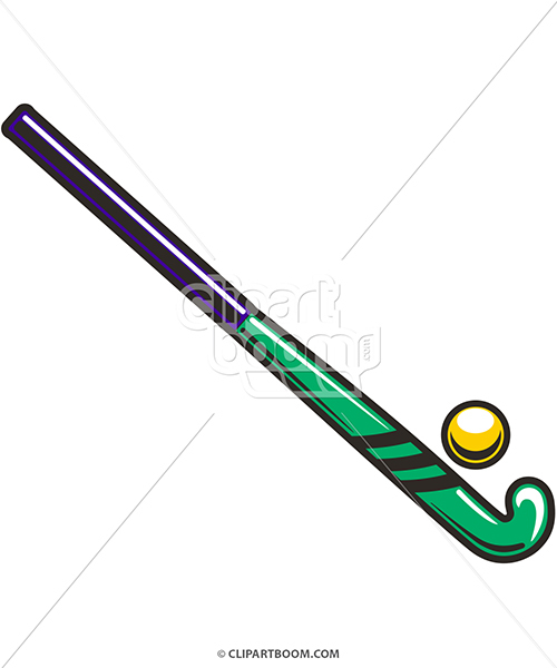 fieldhockey clipart clipart best hockey stick clipart black and white hockey stick clipart small image
