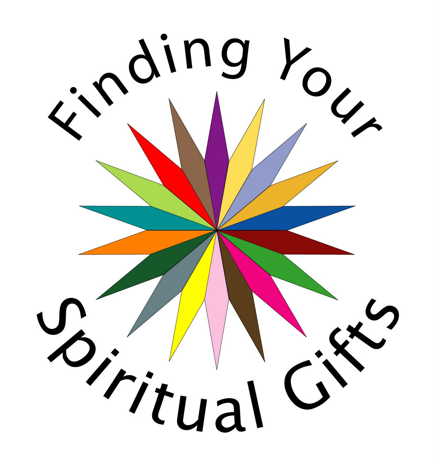 Clip Art Spiritual Clipart spiritual clip art clipart best gifts clipart