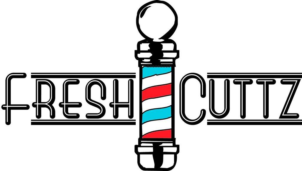 Barber Logos - ClipArt Best
