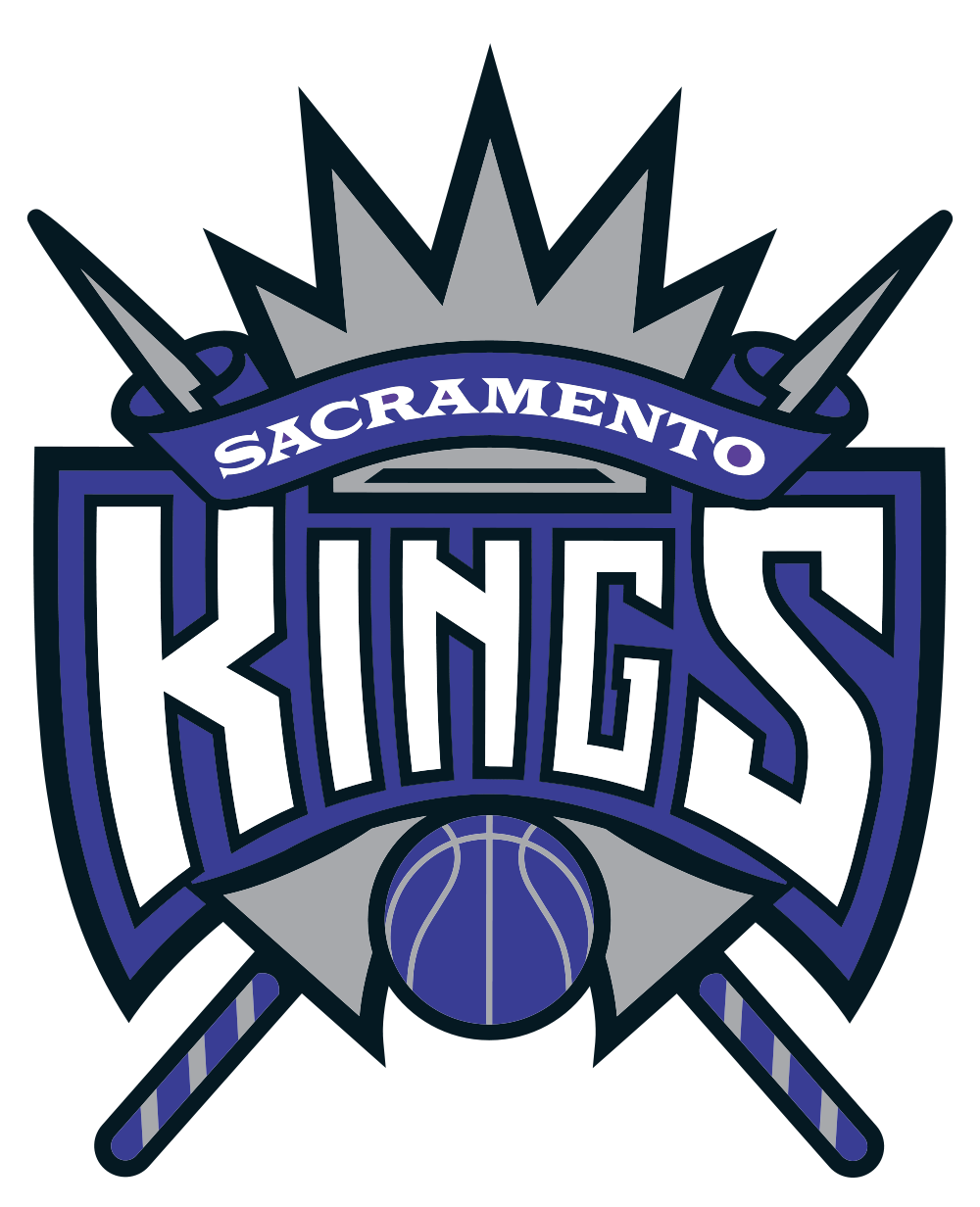 Logos, Coming soon and Sacramento