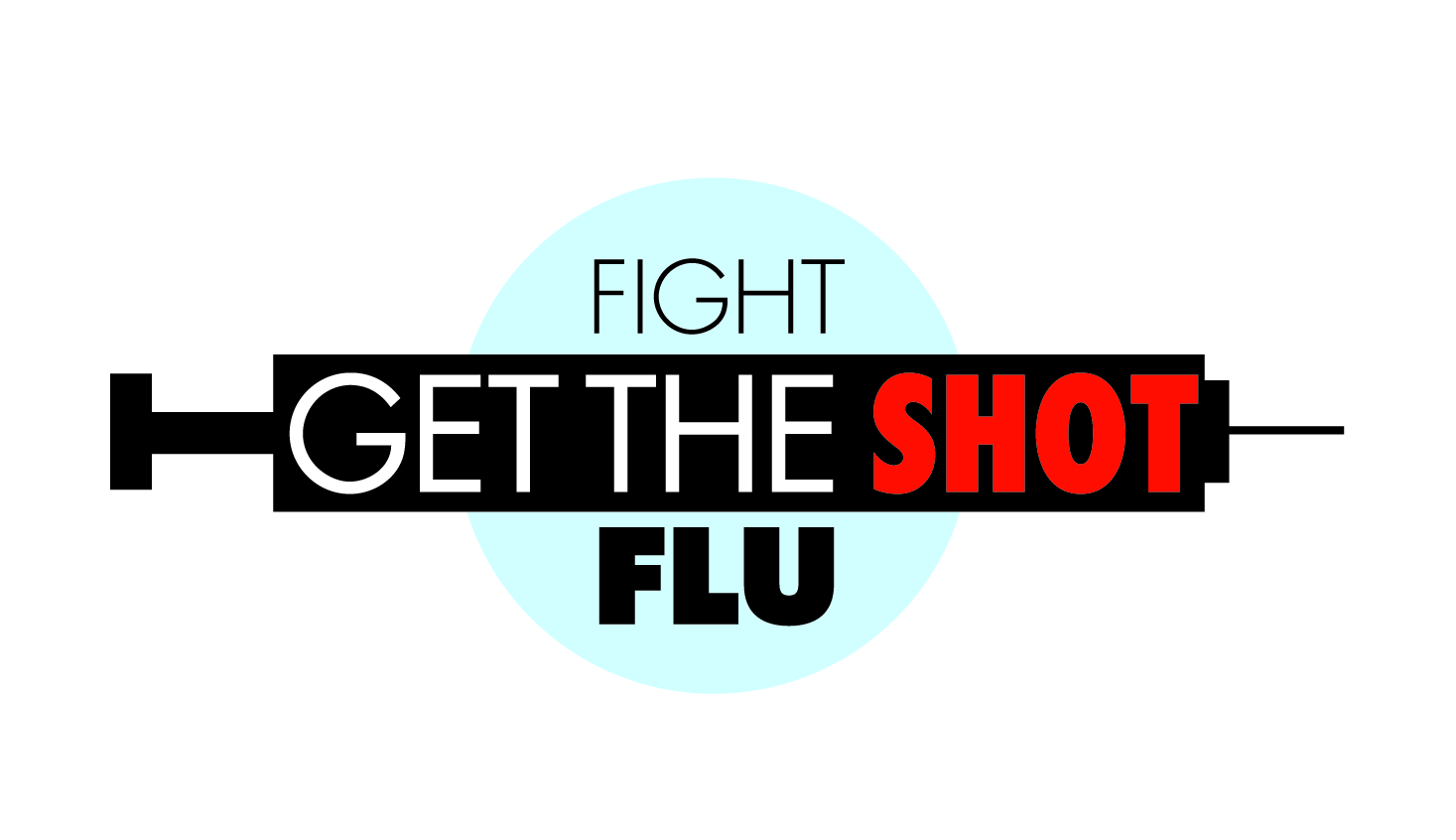 Clip Art Flu Shot Clipart flu shot clip art clipart best vaccination bug shot