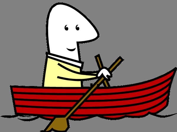 Cartoon Fishing Boats Clipart Best