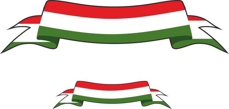 Clip Art Italian Clip Art italy flag free clipart best italian american clip art
