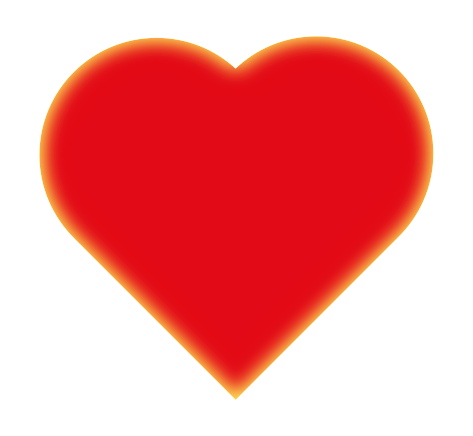 38 love heart png . Free cliparts that you can download to you ...