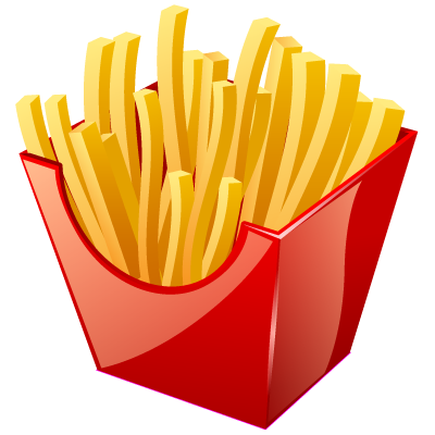 pictures of fries clipart best french fries clip art svg french fries clip art svg