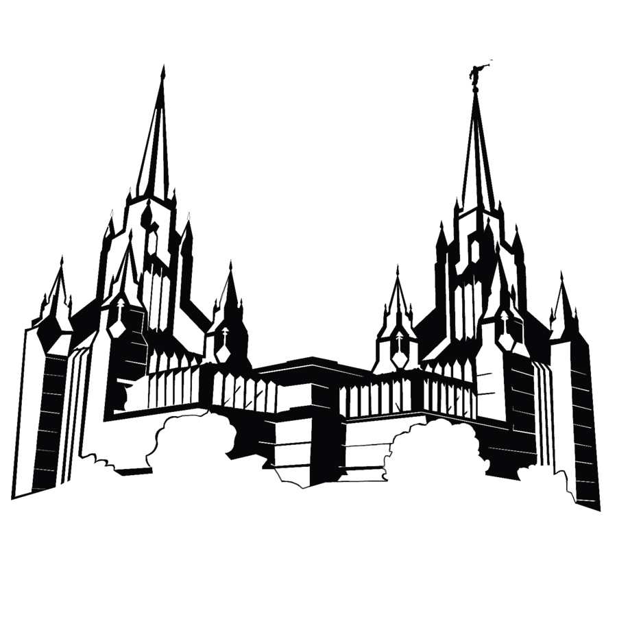 San-Diego-temple-thumb.jpg - ClipArt Best - ClipArt Best