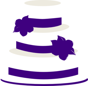 Clip Art Wedding Cake Clip Art wedding cake clip art clipart best purple and pink birthday royalty free vector wedding