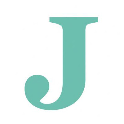 Letter J Art - ClipArt Best