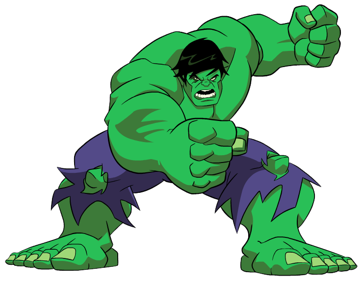 hulk clip art clipart best how to draw batman logo on a calculator how to draw batman logo step by step easy