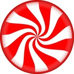 Lifesaver Candy Clip Art - ClipArt Best