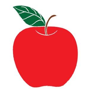 Apfel Red Delicious Fuji Torte Obst - Png Apple Bild Clipart Transparente  Png Apple png herunterladen - 3000*2400 - Kostenlos transparent Apple png  Herunterladen.