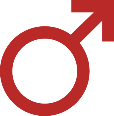 Male Gender Symbol - Free Clip Arts Online   Fotor Photo Editor: www.clipartbest.com/male-gender-symbols