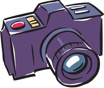 free camera clipart clipart best clip art cameras say cheese clipart camera