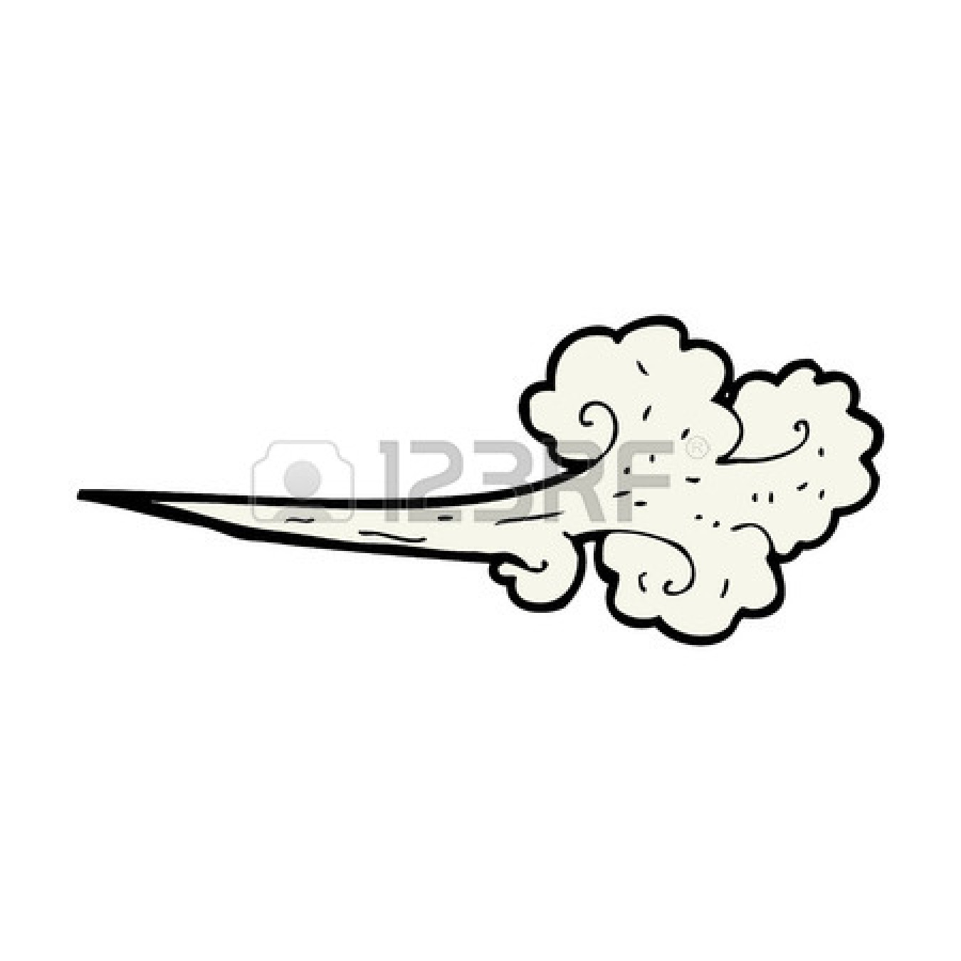 Similiar Gust Of Wind Clip Art Keywords