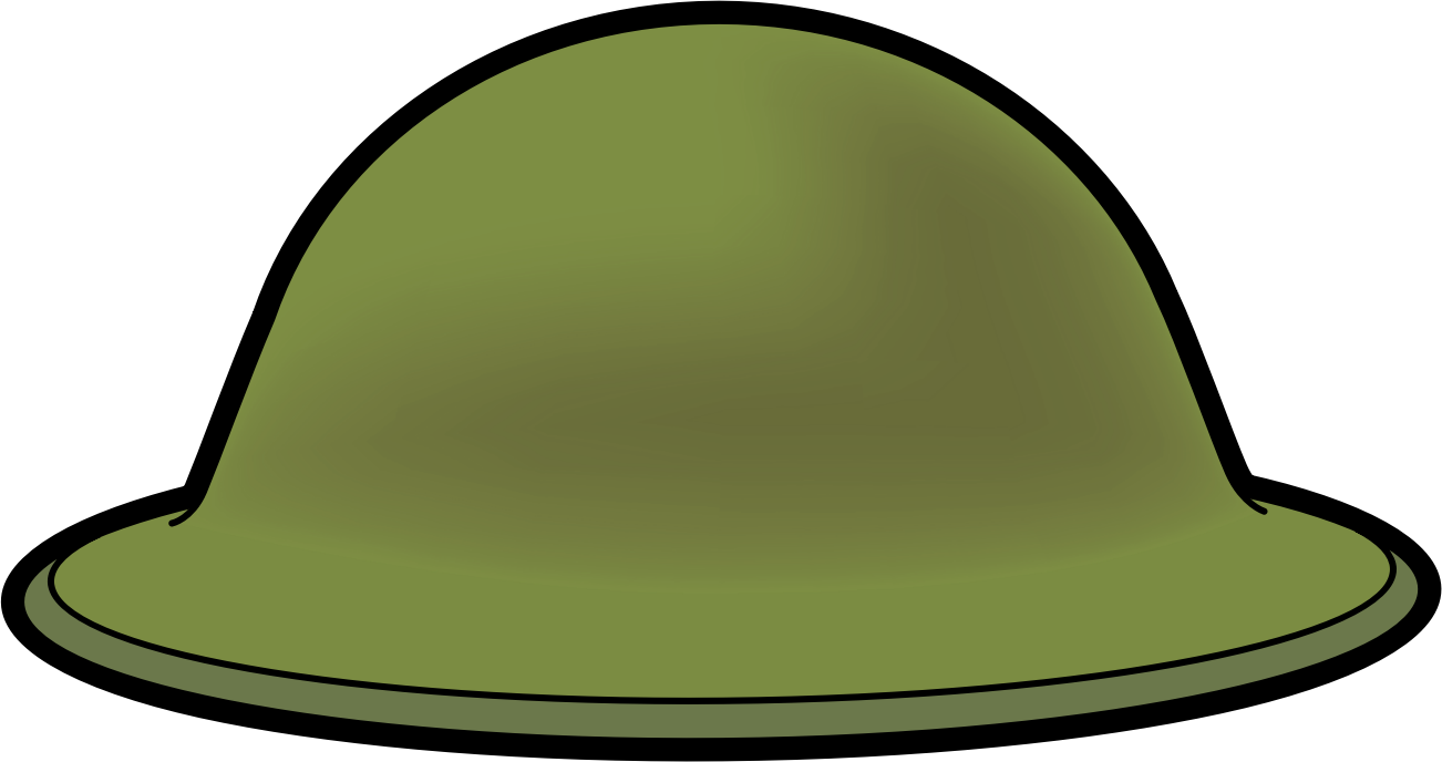 Stahlhelm  Wikipedia