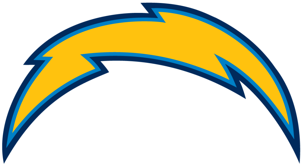 Ranking The Best And Worst Nfl Logos From 1 To 32 For