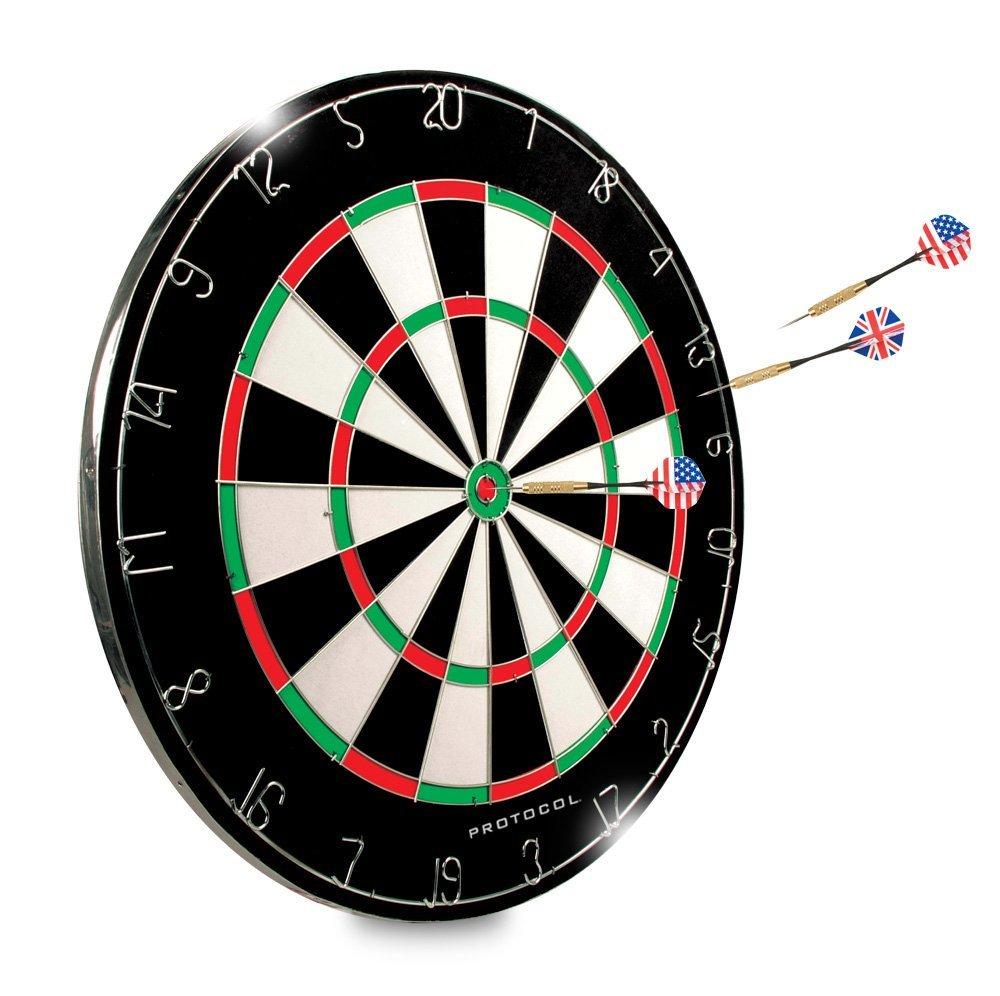 beste darts