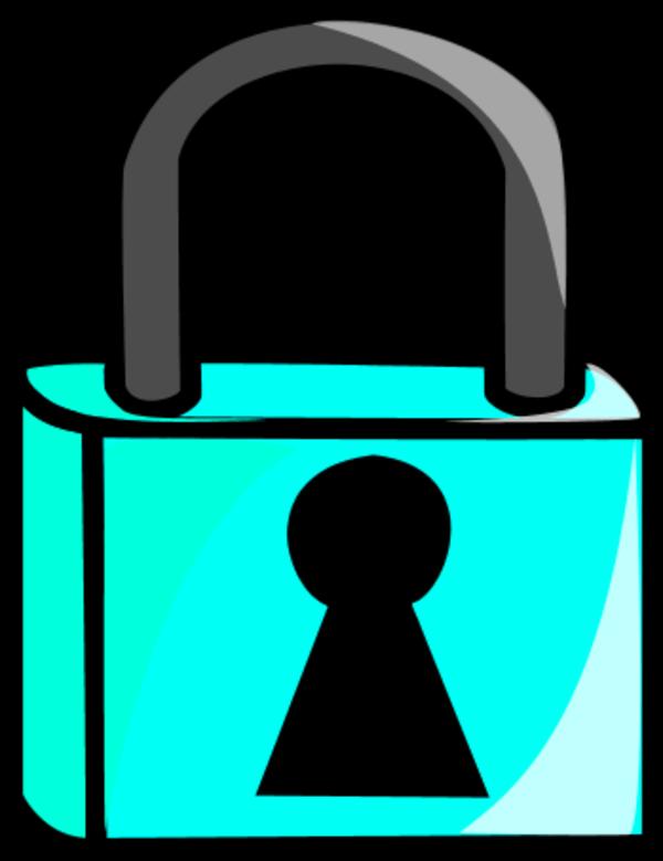 Clip Art Lock Clip Art lock clip art clipart best vector art