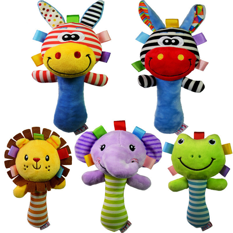 Cartoon Baby Toys : Cartoon baby toys imgkid the image kid has it
