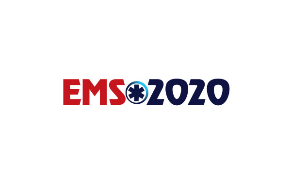 EMS 2020: A Vision for the Future - EMSWorld.