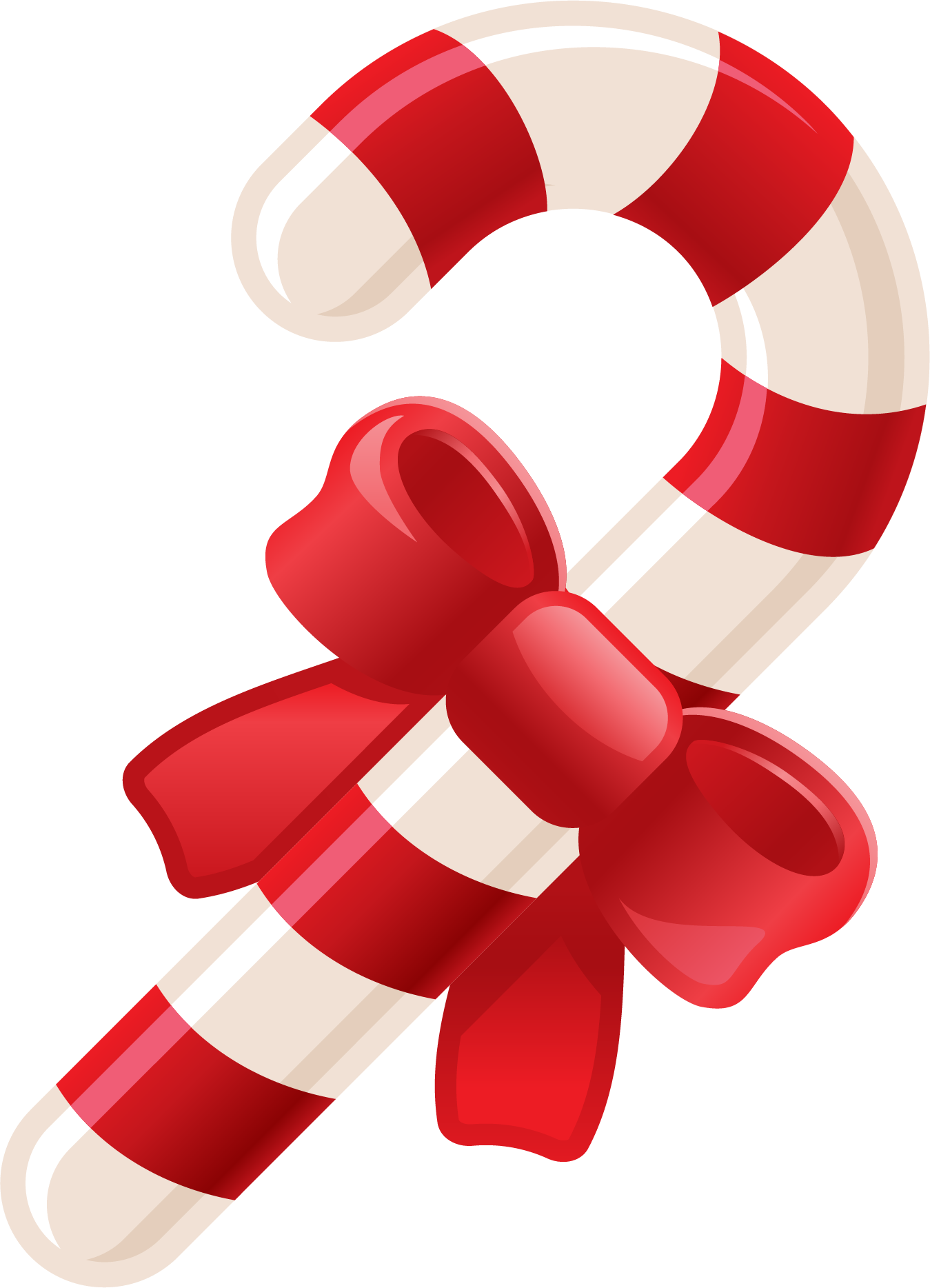free holiday clip art jpg - photo #30
