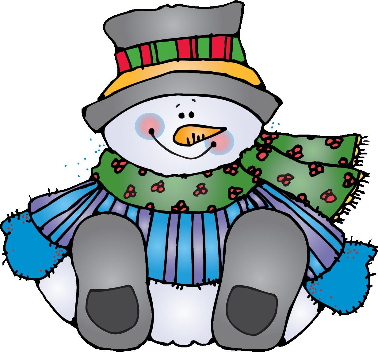 Clip Art Free Winter Clipart dj inkers winter clipart resolution 1233x1151