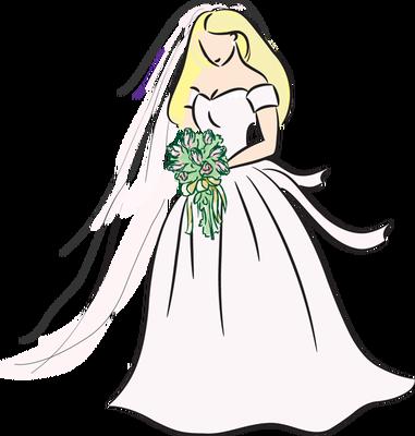 bridal shower clipart best bridge clipart images bride clipart free