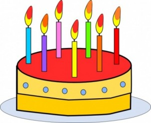 cartoon birthday cake image . Free cliparts that you can download to ...