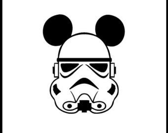 Stormtrooper Cartoon - ClipArt Best