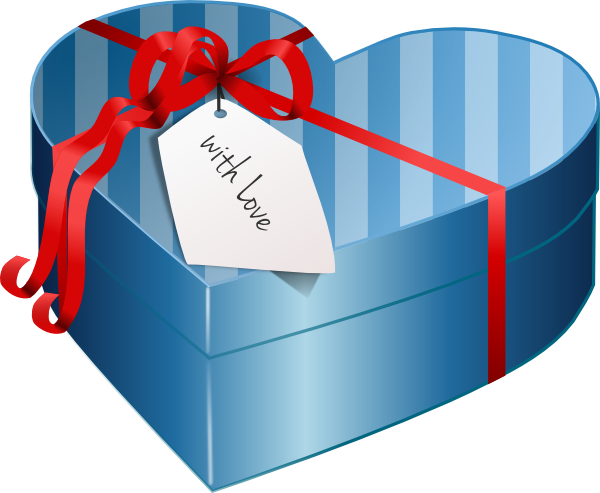 15 present box png free cliparts that you can download to you computer