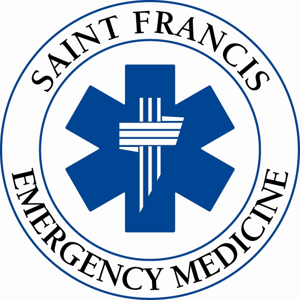 CPR Training Professionals affiliates with St. Francis Medical ...