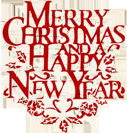 MERRY CHRISTMAS & A HAPPY NEW YEAR! @ Makita Studio   My ...