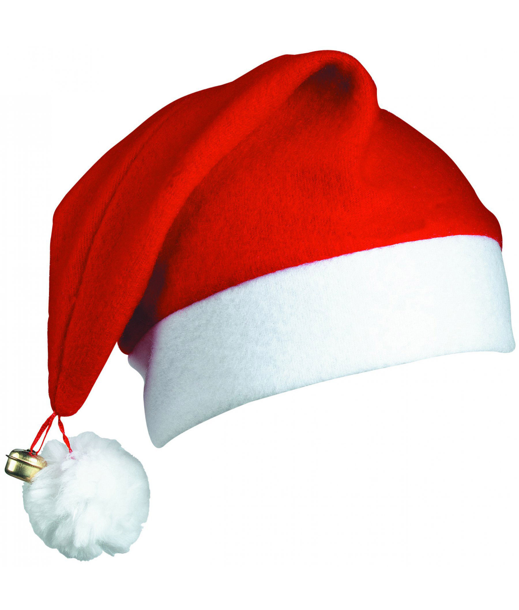 33 christmas hat images . Free cliparts that you can download to you ...
