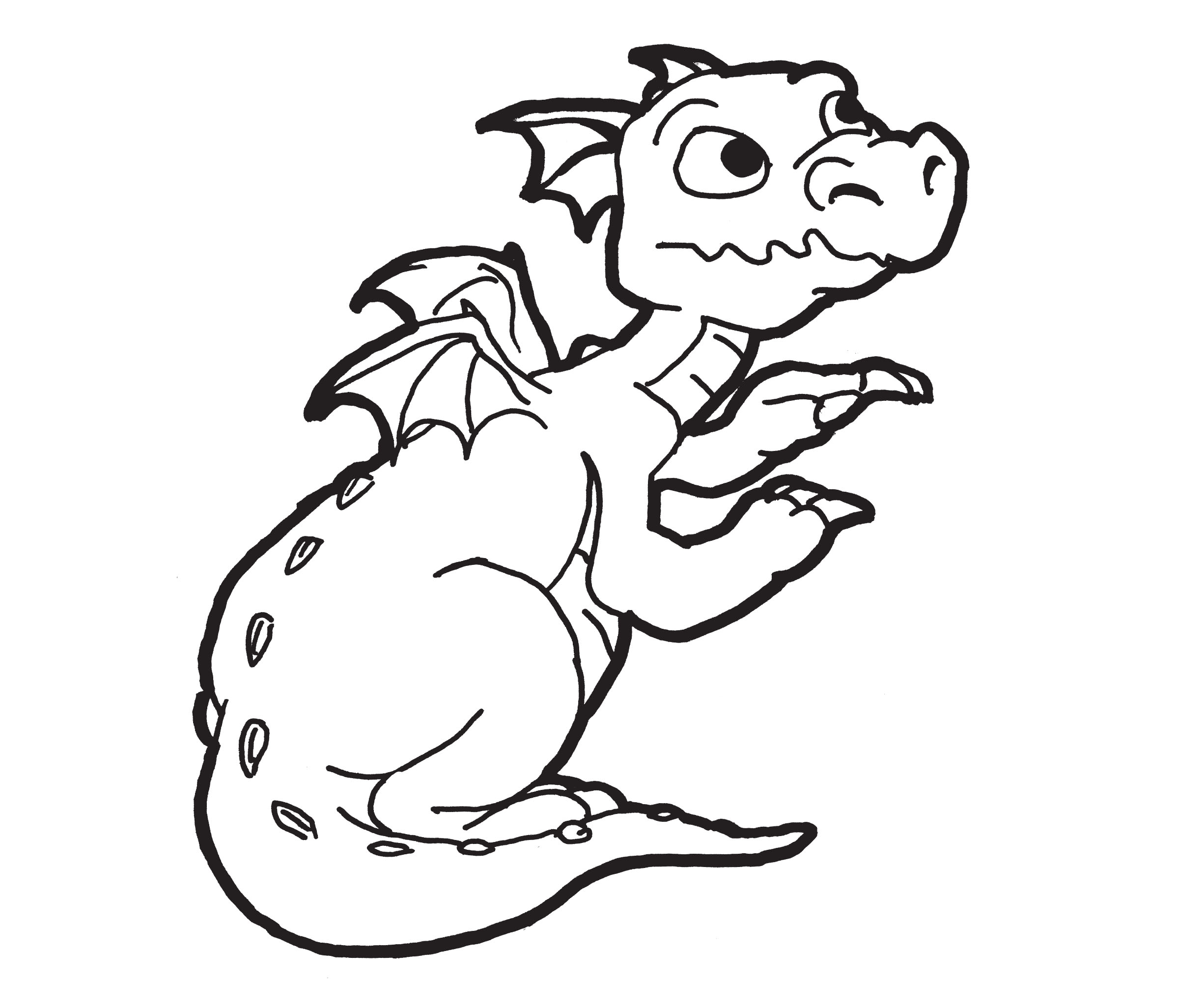 dragon head coloring sheet page - Chinese Dragon Head Coloring Pages