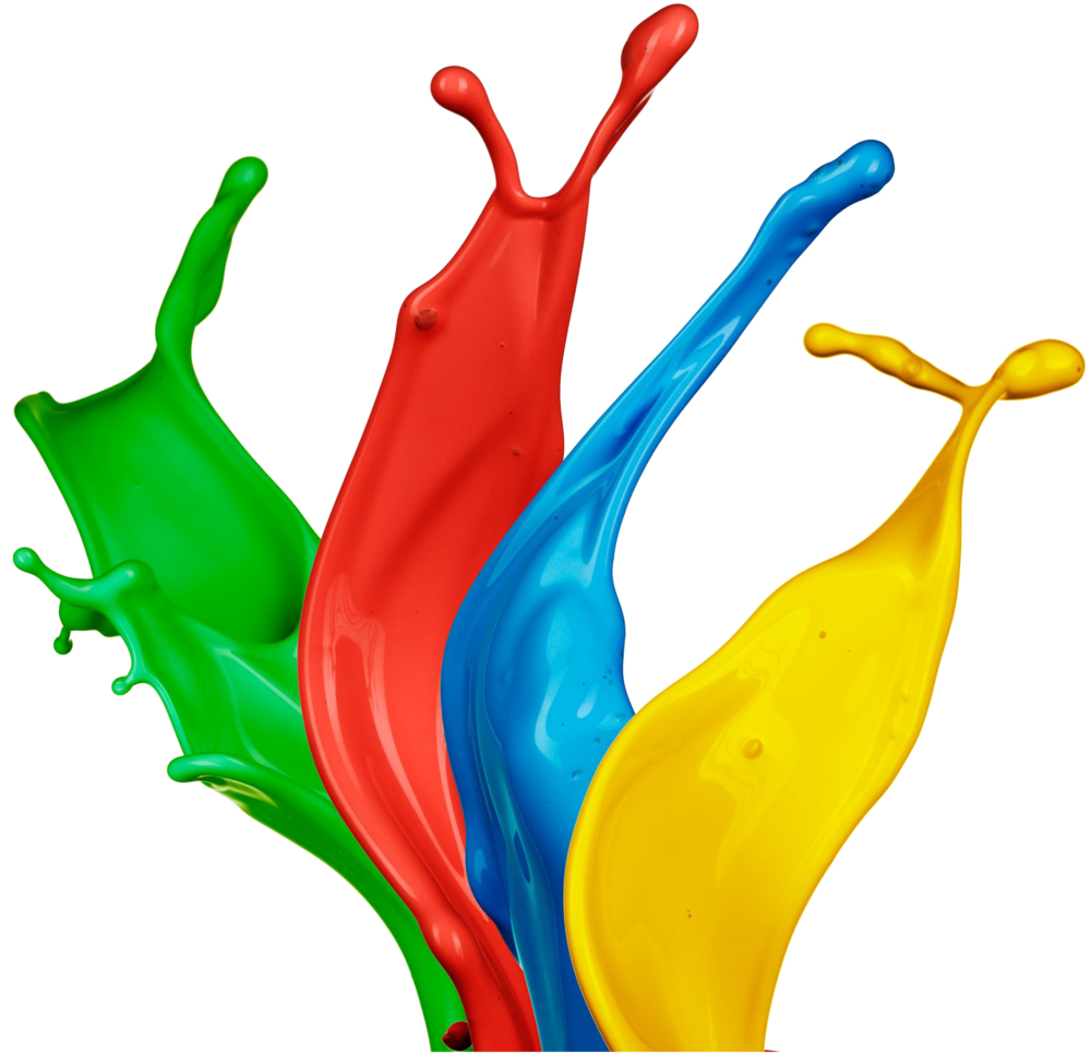 Paint Splash Png - ClipArt Best