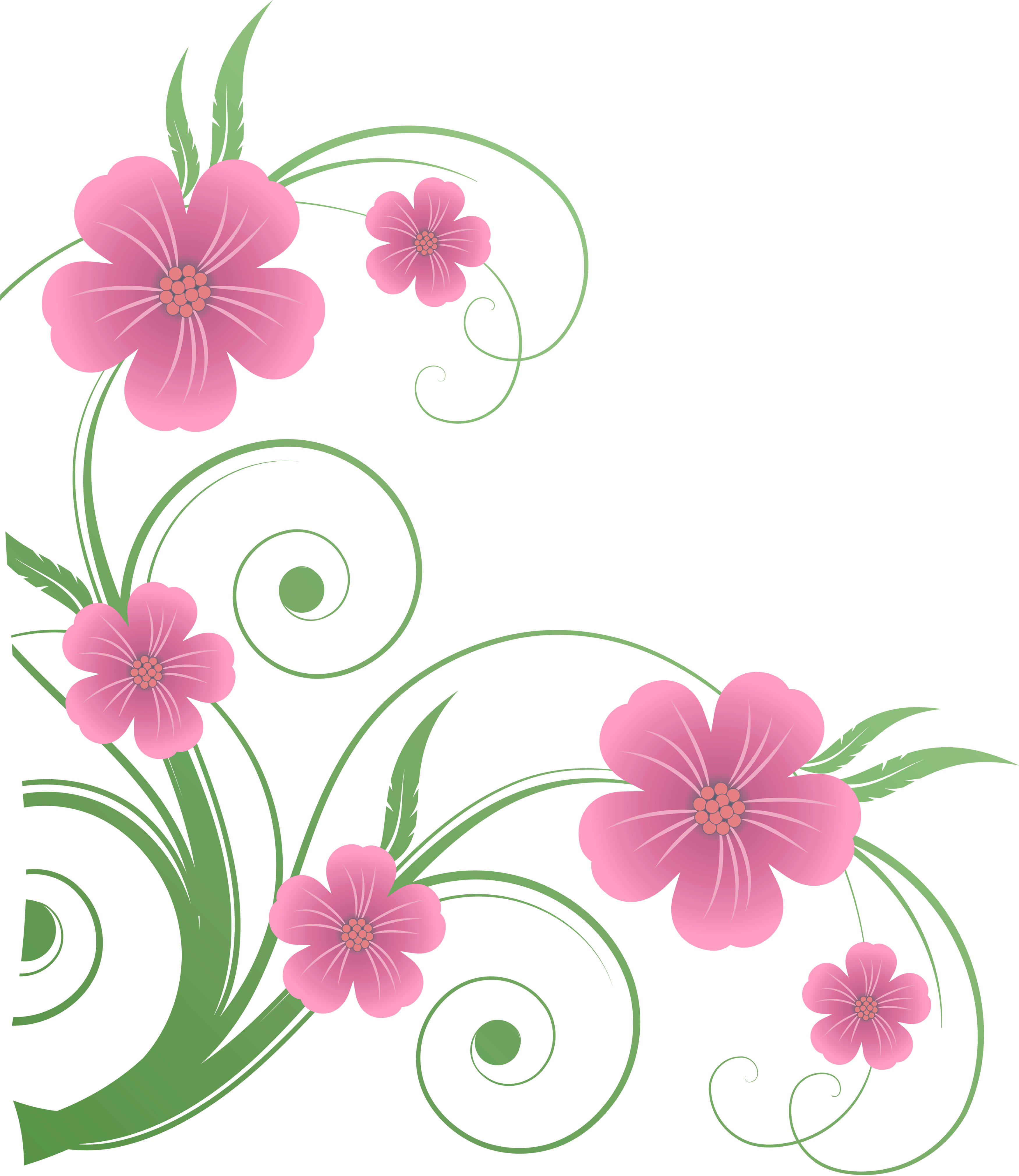 Flowers Png - ClipArt Best