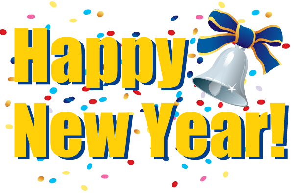 New Years Eve Clip Art Free - ClipArt Best - ClipArt Best