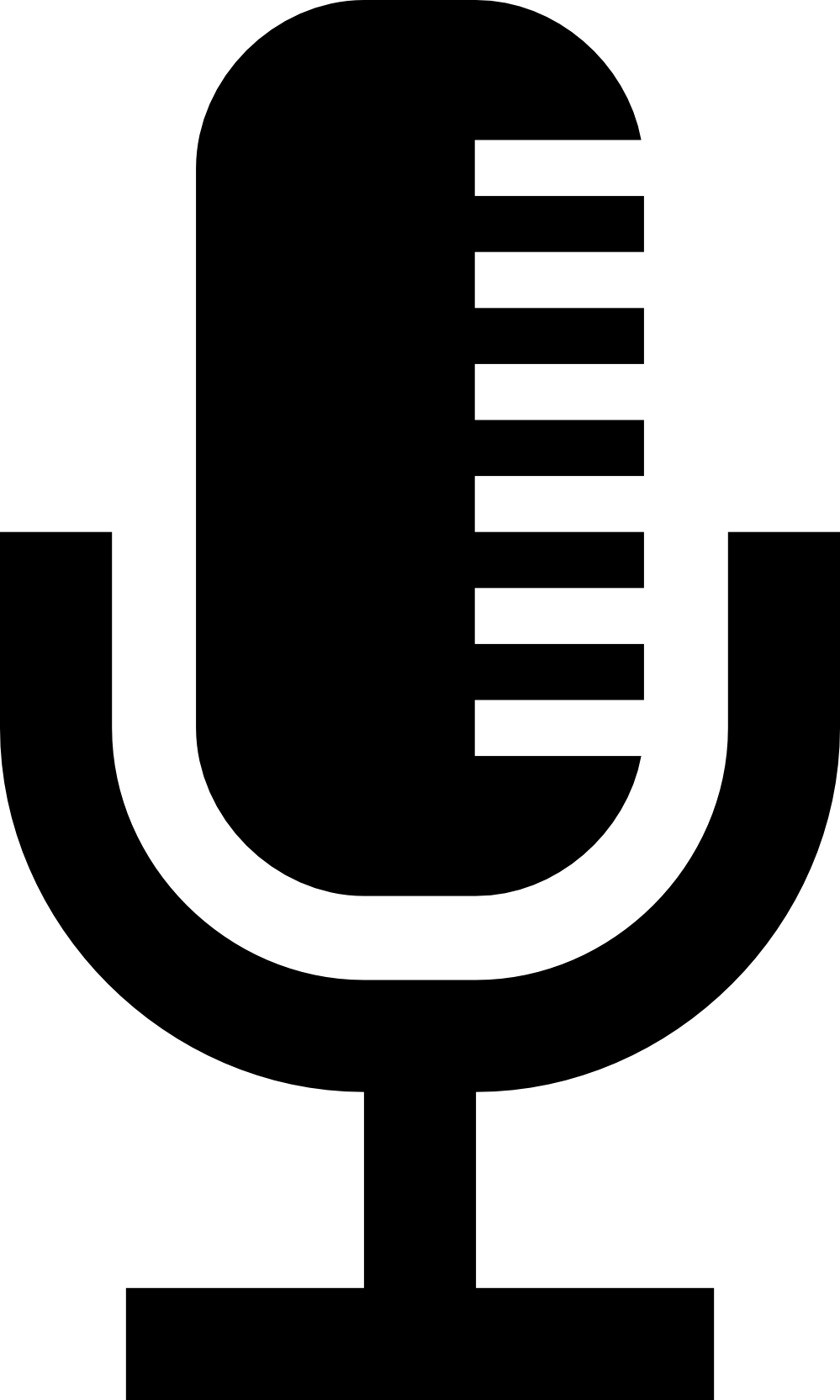 icon leasing jack didia DEh4QV