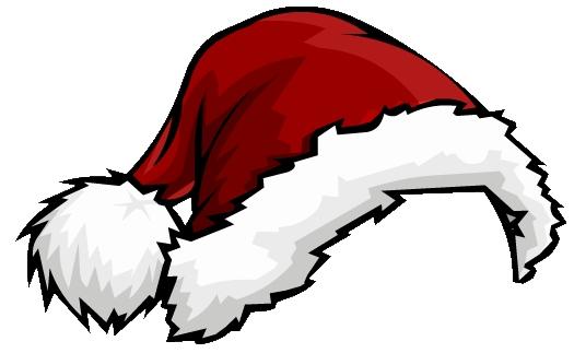 Showing post & media for Cartoon santa hat | www.cartoonsmix.com