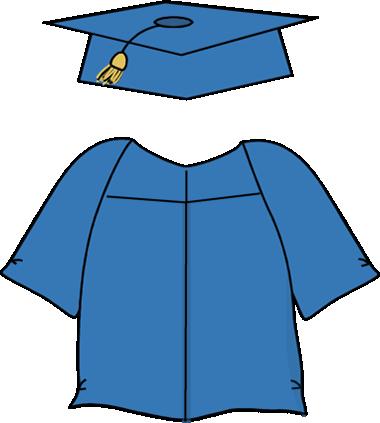 Preschool Graduation Clip Art Free - ClipArt Best
