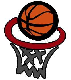 basketball graphics free free cliparts that you can download to you ...