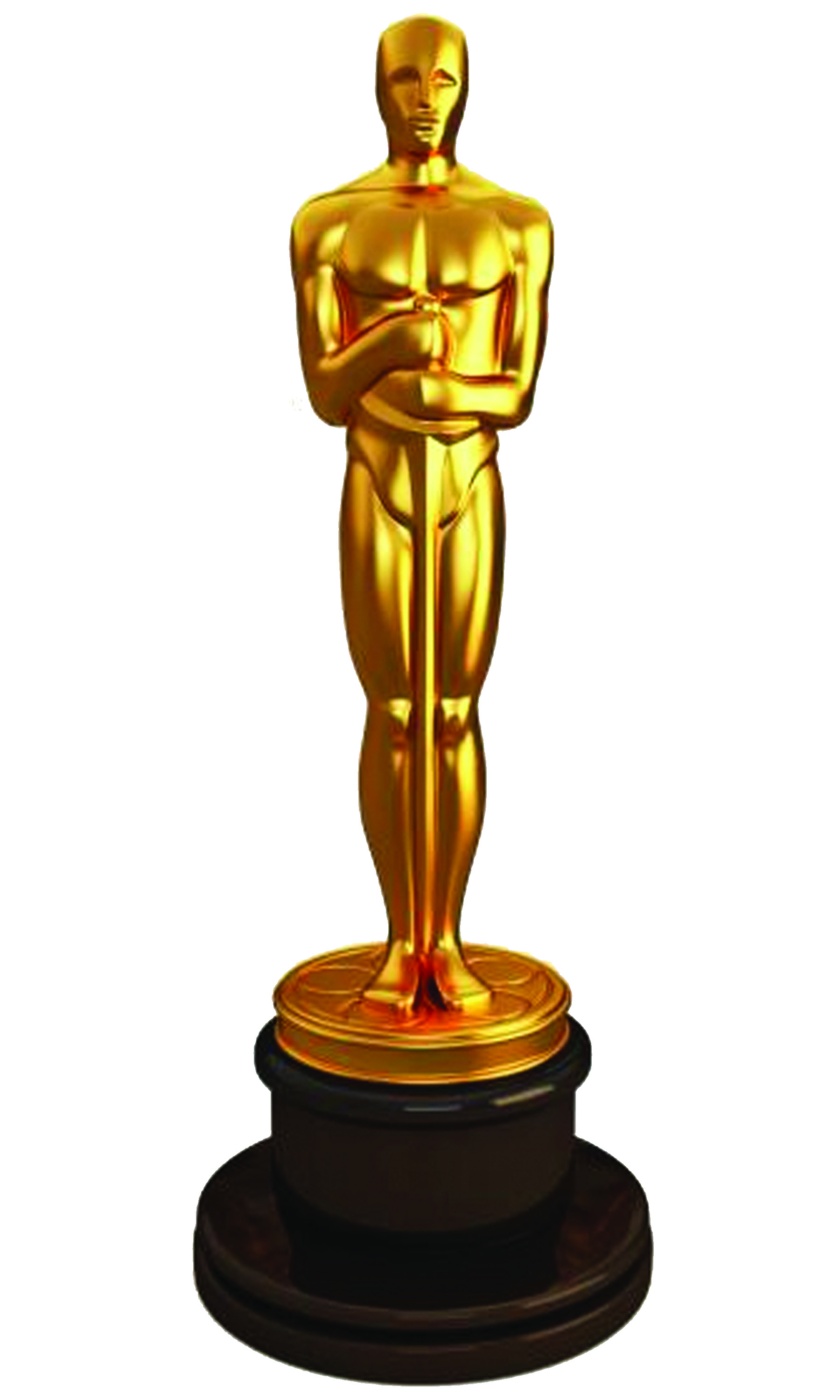 Image result for oscar picture